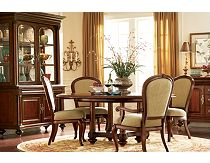 Heilig-Meyers Furniture, Rhodes Furniture, Wickes Furniture, Glick Furniture, Value House Furniture, Star Furniture Co., Mattress Discounters, Marks Fitzgerald, John M Smyth's Homemakers, Weberg Enterprises, Sterchi Brothers Furniture, Reliable Stores, Holthouse Furniture, The Furniture Center, WCK, Inc., Gibson McDonald Furniture*, Reichart Furniture, Wolf Furniture Enterprises, McMahan's Furniture, L. Fish Stores*, Nelson Brothers Furniture, J.Homestock, Berrios Enterprises, Self Service Furniture, Room Store Inc., Parke-Bernet, Gallery Rodeo, Bukhara Rugs, Nunziato Leathers, Krause's Furniture, Thornton Stores, Granite Furniture, Bruce's Furniture Stores, Royal Jackson Furniture, Crossroads, Krauses-Castro, The Sofa Factory, Four Seasons Home, Kingsley, Sleep Tight America, American Family, American Backyard Collection, Turbo Tech, Four Seasons Home Accents, Phantom Flyer, Diamanell, Mighty Mow, KidStore, RentSmart, Centurion Crown, Room of Dreams, Riverly House, Trees & Hides, Regal Rest, Regal Rest Imperial. Vin Lee